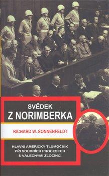 Svědek z Norimberka