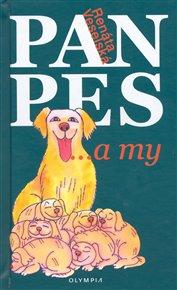 Pan pes ....a my