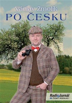 Obálka titulu Po Česku