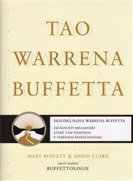 Tao Warrena Buffetta