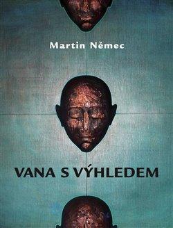 Obálka titulu Vana s výhledem
