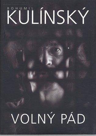 Kulínský - Volný pád - Bohumil Kulínský,   Booksquad.ink