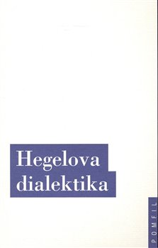 Hegelova dialektika