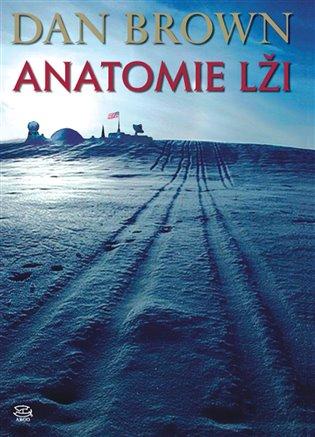 Anatomie lži
