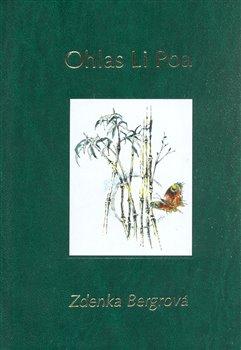Obálka titulu Ohlas Li Poa
