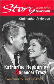 Katharine Hepburnová & Spencer Tracy (love story)