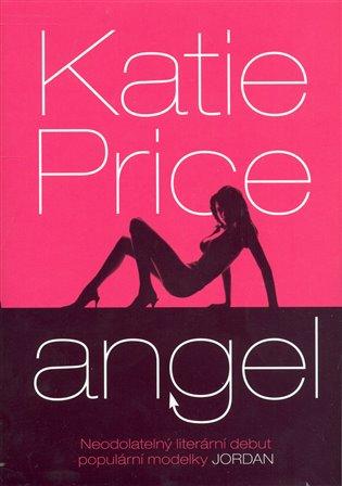 Angel - Katie Price   Booksquad.ink