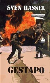 Gestapo /Baronet/