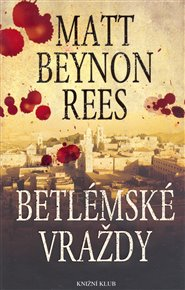 Betlémské vraždy