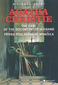 Případ rozladěného manžela/The Case of the Discontented Husband