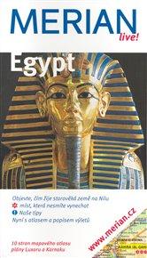 Egypt - Merian Live!