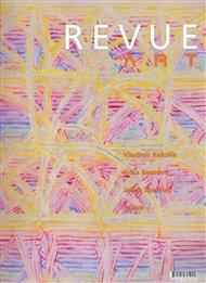Revue art II./2008