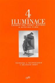 Iluminace 4/2007