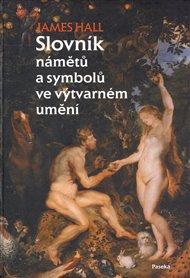 Slovník námětů a symbolů ve výtvarném umění