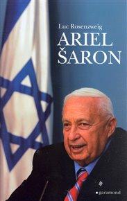 Ariel Šaron