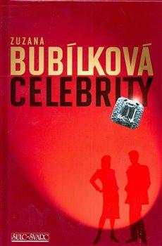 Obálka titulu Celebrity