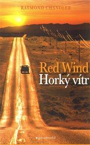 Horký vítr/Red wind
