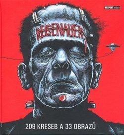 Obálka titulu Reisenauer