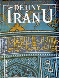 Dějiny Íránu