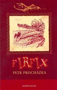 Firfix