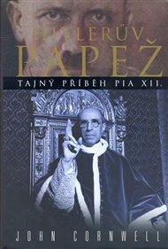 Hitlerův papež