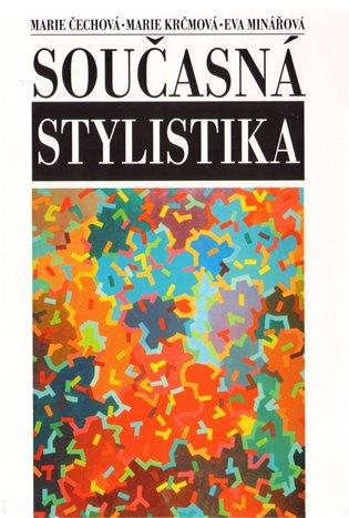 Současná stylistika - - | Booksquad.ink
