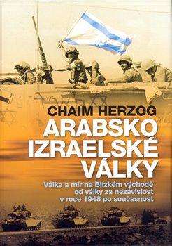 Arabsko-Izraelské války