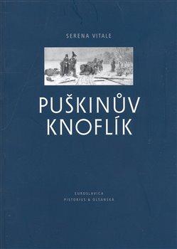 Puškinův knoflík