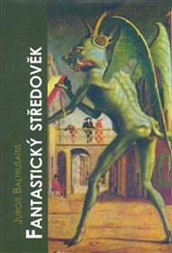 Fantastický středověk