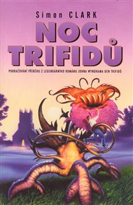 Noc trifidů