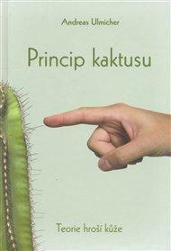 Princip kaktusu