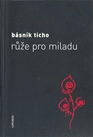 Růže pro Miladu