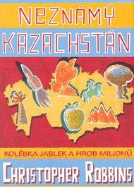 Neznámý Kazachstán