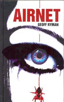 Obálka titulu Airnet