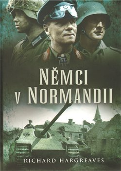 Němci v Normandii