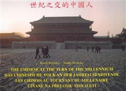 Číňané na přelomu tisíciletí
