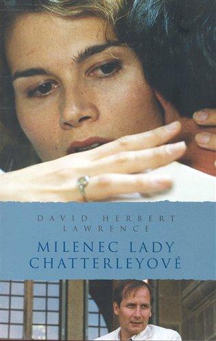Milenec Lady Chatterleyové