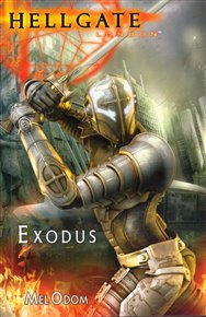 Hellgate London - Exodus