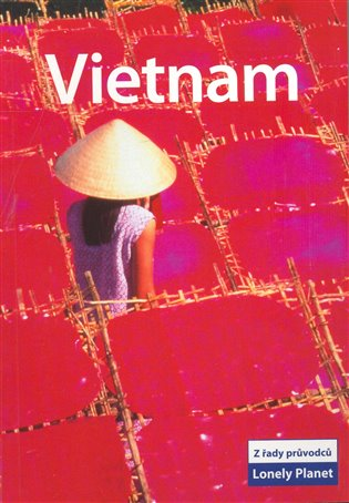 Vietnam - - | Booksquad.ink