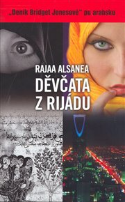 Děvčata z Rijádu