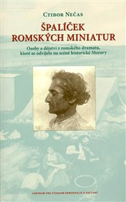 Špalíček romských miniatur