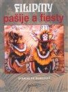 Obálka knihy Filipíny