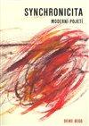 Obálka knihy Synchronicita