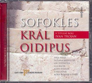 Král Oidipus