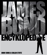 Encyklopedie Jamese Bonda