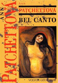 Obálka titulu Bel canto