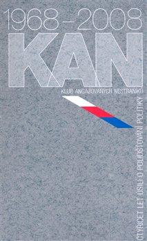 KAN 1968 - 2008