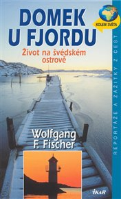 Domek u fjordu