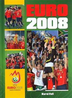 Obálka titulu Euro 2008