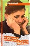 Obálka knihy Terezománie
